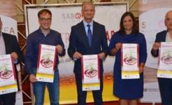 La Orotava presenta el novedoso evento Gastromerkado