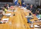 El Gobierno aprueba las Directrices para la elaboración de los Presupuestos de 2022