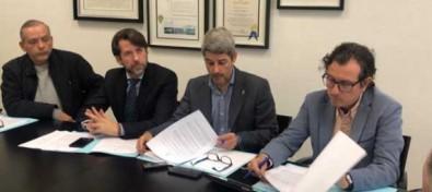 Coalición Canaria-PNC solicitará la devolución de los Presupuestos Generales del Estado 2019