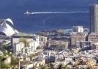 El precio de la vivienda en alquiler cae un 0,7% en Canarias durante el tercer trimestre