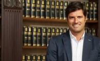 El Ayuntamiento de Santiago del Teide duplicará el próximo curso las ayudas económicas para la adquisición de libros de texto y/o material escolar