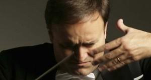 Concierto de Aranjuez y Romeo y Julieta con la Orquesta Filarmónica