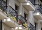 Canarias, la tercera Comunidad Autónoma con más promociones de vivienda fallidas