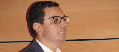 Pablo Rodríguez anima a los empresarios a aprovechar las TIC y la digitalización para ser más competitivos