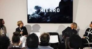 Canarias concluye con éxito su participación en la 70ª Berlinale