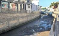 El Ayuntamiento adjudica la obra de rehabilitación del Barranco de Mogán