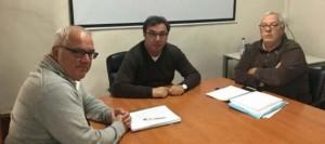 Confirmada la participación de equipos internacionales y de ámbito nacional en la LXIII Vuelta Ciclista Isla de Tenerife