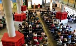 Los Realejos acogió el I Encuentro de la Red de Municipios por la Igualdad de Género del Norte de Tenerife