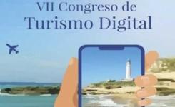 Canarias celebra la VII edición del Congreso Nacional de Turismo Digital