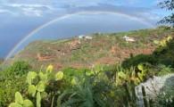 La Villa de Garafía pone a disposición del Gobierno de Canarias suelo de propiedad pública para la posible instalación de viviendas