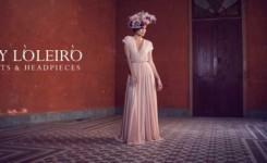 Cinco firmas de Tenerife Moda acuden a la Barcelona Bridal Fashion Week para impulsar la internacionalización