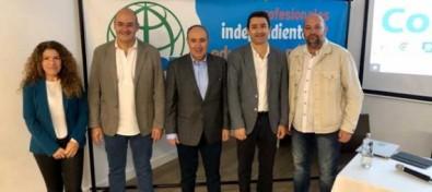 """El Consejo Autonómico de ANPE Canarias exige no dar """"ni un paso atrás"""" en los logros sindicales"""