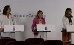 La Agencia Tributaria Canaria aumenta en un 21,7% la recaudación por procedimientos contra el fraude fiscal