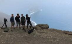 El canal de los Países Bajos Channel 3 Travel emite dos programas sobre Tenerife en horario de máxima audiencia