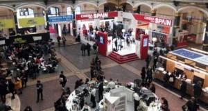 El Gobierno presta apoyo a profesionales para asistir al mercado audiovisual del Festival de Cine de Berlín