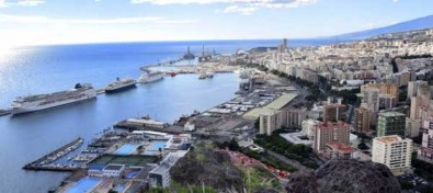 La vivienda se encarece un 38% en Canarias en 5 años