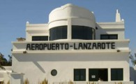 Un total de 3.555 visitantes pasaron por el Museo Aeroportuario de Lanzarote en 2012