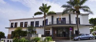 El alcalde de San Juan de la Rambla reclama que se ejecute la inversión en la costa