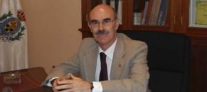 """Francisco Perera: """"Es un honor, pero también un reto para nosotros organizar el Campeonato de España de Frontón"""""""
