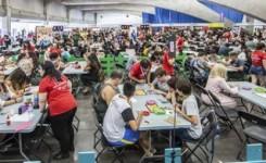 El afamado mangaka japonés Yuji Shiozaki confirma su presencia en TLP Tenerife 2018