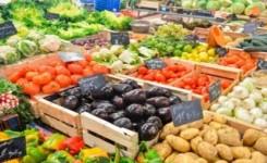 Crecen los precios industriales en Canarias