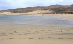 Despide la ola de calor con las mejores playas de España