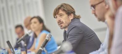 Ashotel aplaude que el Cabildo de Tenerife destine un millón de euros para la realización de pruebas sanitarias para detectar la COVID-19