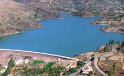 El Cabildo invita a conocer las 167 presas que convierten a Gran Canaria en el lugar del mundo con más concentración de embalses