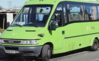 Los Realejos destina este año más de 230.000 euros a la línea de guaguas 330 y al taxi compartido