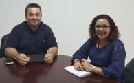El Cabildo pide al Gobierno que mejore la conectividad marítima de Fuerteventura con la Península