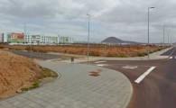 El Gobierno de Canarias y el Ayuntamiento de Arrecife sellan un convenio para edificar 200 viviendas públicas