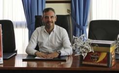 San Juan de la Rambla cierra con éxito la campaña de fomento de las compras en el comercio local
