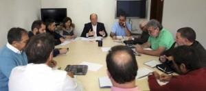 El Gobierno de Canarias destina más de un millón de euros para potenciar los deportes autóctonos y tradicionales