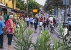 Canarias se convierte en el destino más solicitado para estas Navidades 2019