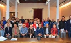 El Ayuntamiento de Gáldar triplica las subvenciones a las asociaciones de vecinos