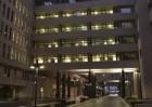 Sanidad registra 272 casos de COVID-19 en las últimas 24 horas