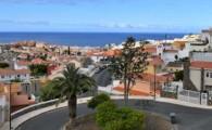 El Ayuntamiento de Mogán recepciona definitivamente la urbanización de Loma II en Arguineguín