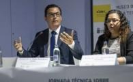 El Gobierno de Canarias impulsa un estudio para implantar un carril Bus-VAO en la GC-1