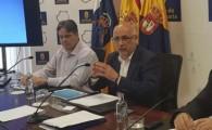 La Audiencia de Cuentas certificó que ya en 2013 Gran Canaria depuraba más del 93% de sus aguas