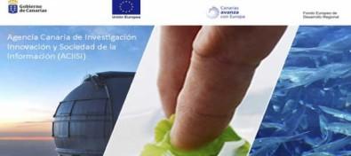 Economía impulsa actuaciones de I+D públicas con más de 16,5 millones de euros