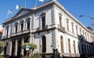 El Ayuntamiento de Santa Cruz aprueba el acuerdo transaccional con uno de los condenados de Las Teresitas para que la ciudad pueda recuperar su dinero