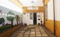 Cabildo integrará el Organismo Autónomo de Servicios Sociales de El Hierro en su propia administración