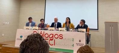 Santa Cruz de Tenerife es reelegida como miembro de la junta directiva de la Red Española de Ciudades Inteligentes