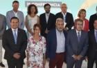 Concluye la I Conferencia de Municipios Turísticos con la aprobación de la Declaración de Adeje