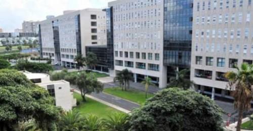 Canarias acumula 878 casos y 27 fallecidos con COVID-19