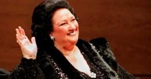 Muere Montserrat Caballé a los 85 años