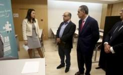 La Consejería de Presidencia, Justicia e Igualdad del Gobierno de Canarias y el Colegio de Abogados de Tenerife ponen en marcha un Proyecto Piloto de Mediación