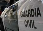 La Guardia Civil detiene por abusos sexuales a un docente de un centro de enseñanza de Gran Canaria