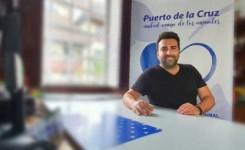 Bienestar animal del Puerto de la Cruz gestionará en 2021 el mayor presupuesto de su historia: 82.000 €