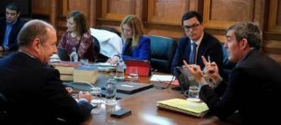 El Gobierno aprueba cinco nuevos másteres para la Universidad de La Laguna y la UFPC